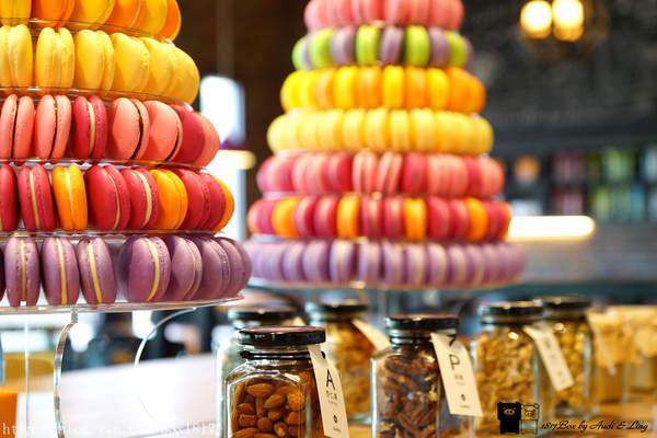 「菓風巧克力工房」的圖片搜尋結果