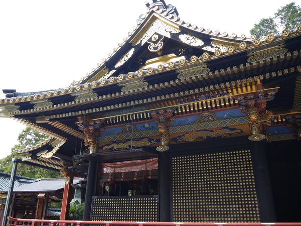 東照宮 久能 山 久能山東照宮、富士山山頂、日光東照宮は一直線上にあるんだ: コンテナ・ガーデニング